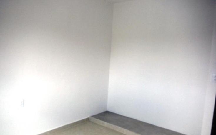 Foto de casa en venta en  , juan morales, yecapixtla, morelos, 1351635 No. 15