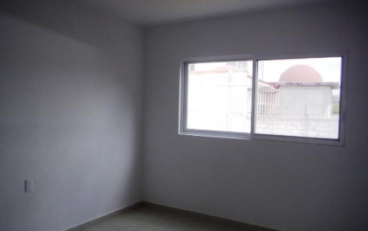 Foto de casa en venta en  , juan morales, yecapixtla, morelos, 1351635 No. 16