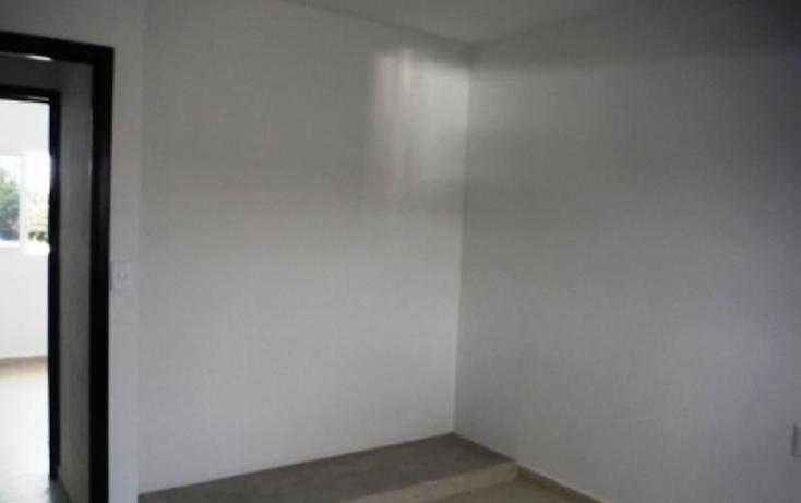 Foto de casa en venta en  , juan morales, yecapixtla, morelos, 1351635 No. 17
