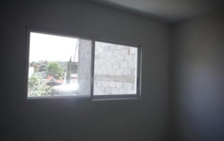 Foto de casa en venta en  , juan morales, yecapixtla, morelos, 1351635 No. 18