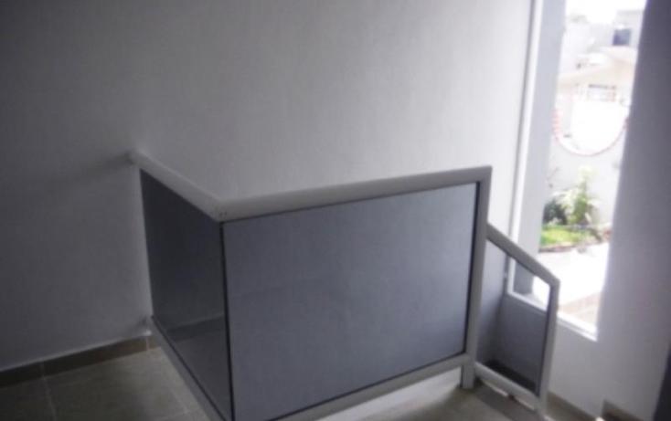 Foto de casa en venta en  , juan morales, yecapixtla, morelos, 1351635 No. 19