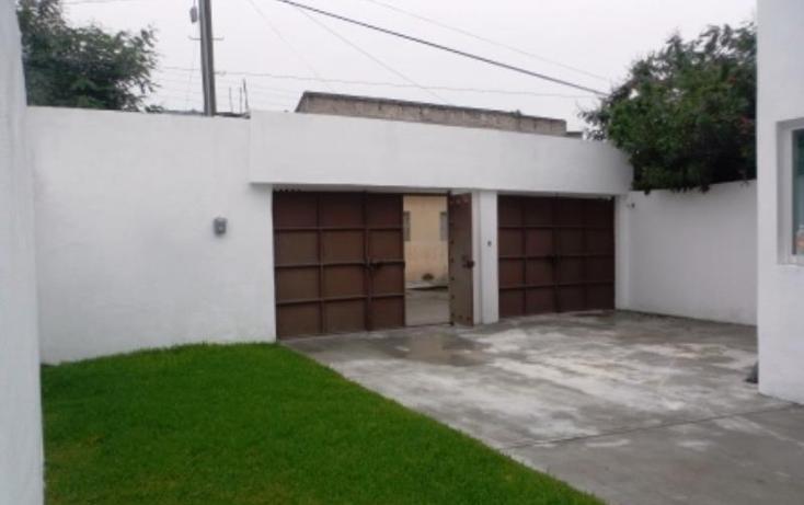 Foto de casa en venta en  , juan morales, yecapixtla, morelos, 1381433 No. 04