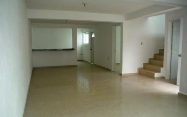 Foto de casa en venta en  , juan morales, yecapixtla, morelos, 1381433 No. 07