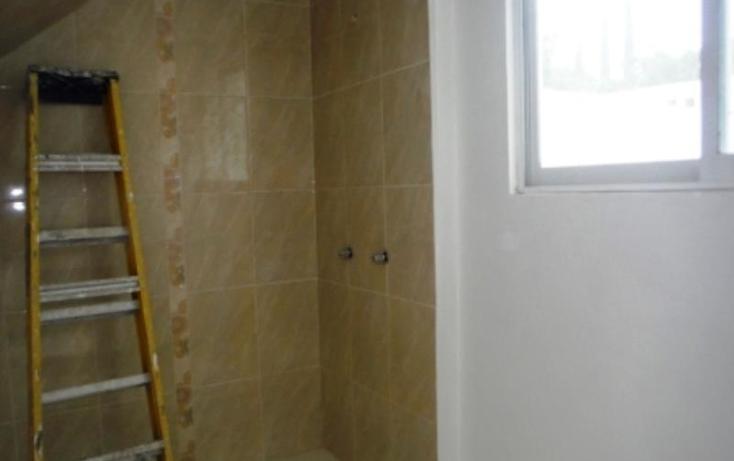 Foto de casa en venta en  , juan morales, yecapixtla, morelos, 1381433 No. 08