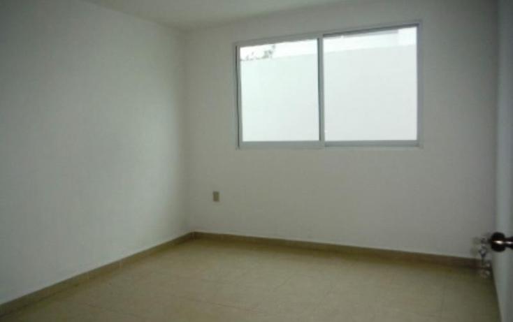 Foto de casa en venta en  , juan morales, yecapixtla, morelos, 1381433 No. 09