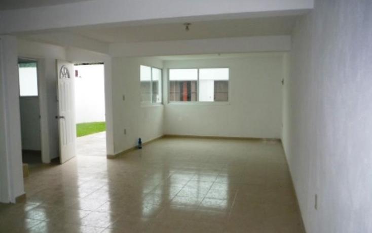 Foto de casa en venta en  , juan morales, yecapixtla, morelos, 1381433 No. 12