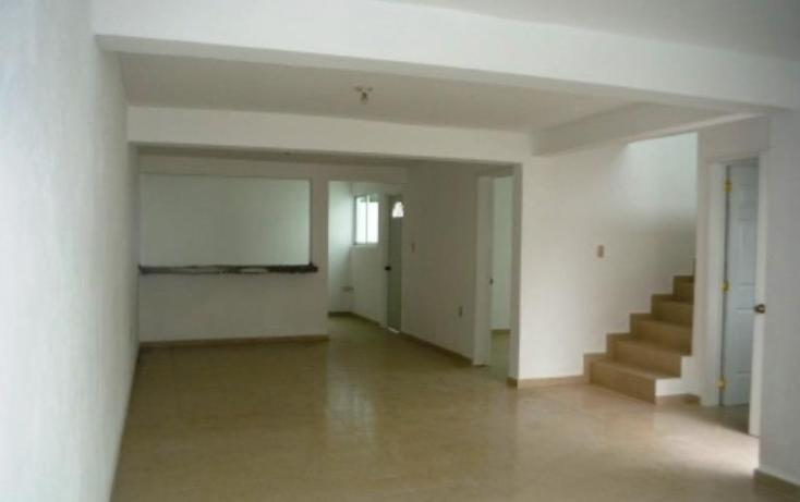 Foto de casa en venta en  , juan morales, yecapixtla, morelos, 1381433 No. 14