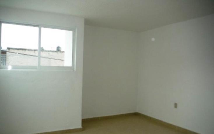 Foto de casa en venta en  , juan morales, yecapixtla, morelos, 1381433 No. 20