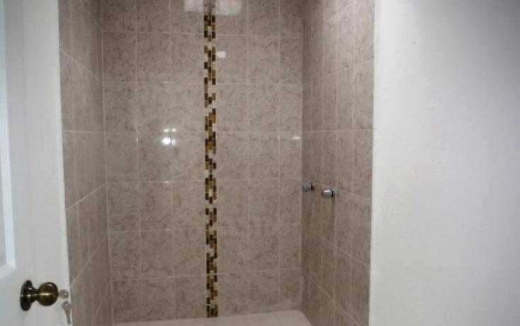 Foto de casa en venta en  , juan morales, yecapixtla, morelos, 1381433 No. 21