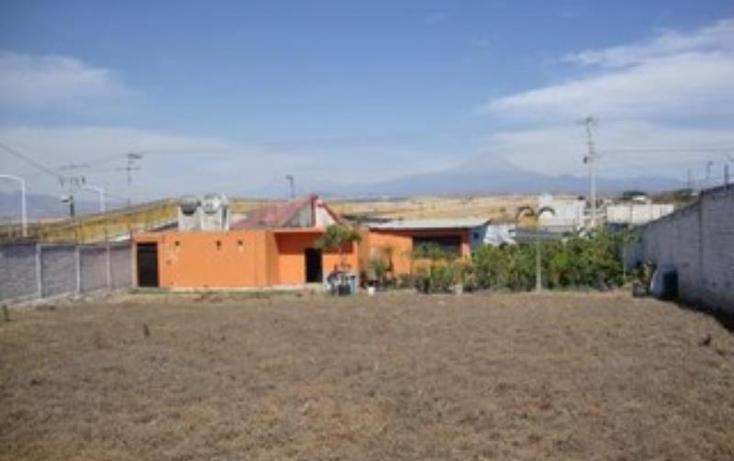 Foto de local en venta en  , juan morales, yecapixtla, morelos, 1424657 No. 05
