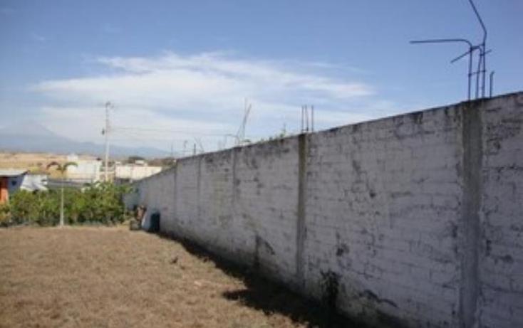 Foto de local en venta en, juan morales, yecapixtla, morelos, 1424657 no 07