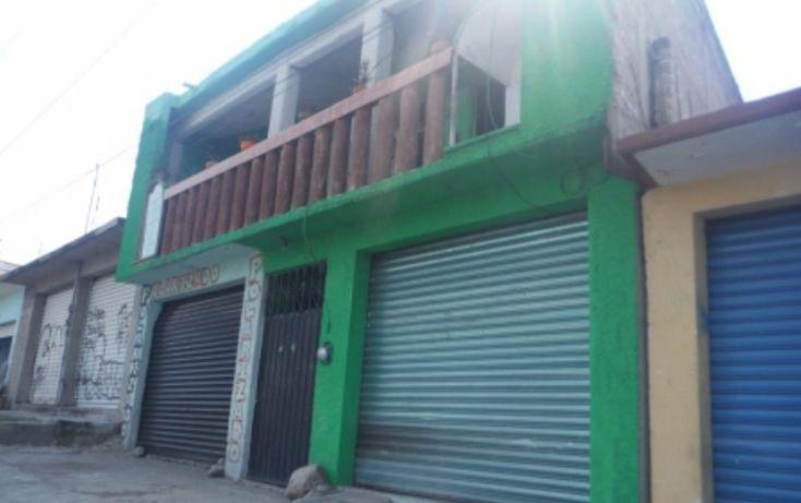 Foto de casa en venta en, juan morales, yecapixtla, morelos, 1476717 no 01