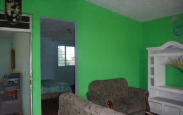 Foto de casa en venta en, juan morales, yecapixtla, morelos, 1476717 no 03