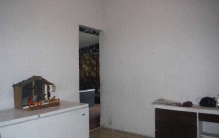 Foto de casa en venta en, juan morales, yecapixtla, morelos, 1476717 no 07