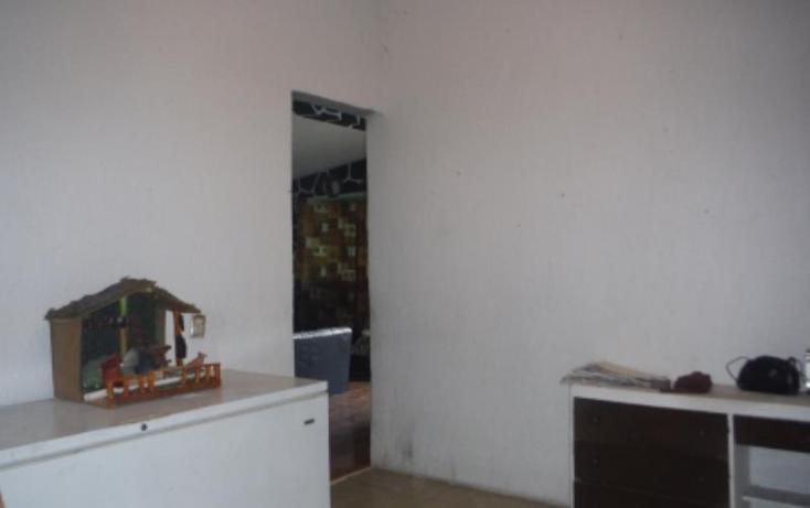 Foto de casa en venta en  , juan morales, yecapixtla, morelos, 1476717 No. 07