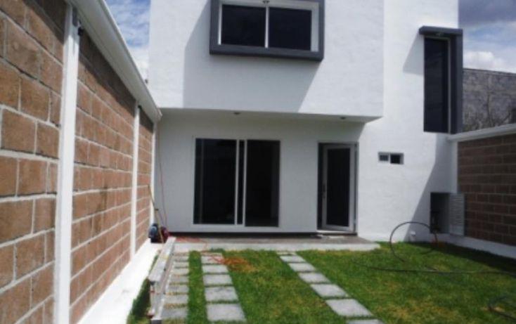 Foto de casa en venta en, juan morales, yecapixtla, morelos, 1485871 no 01
