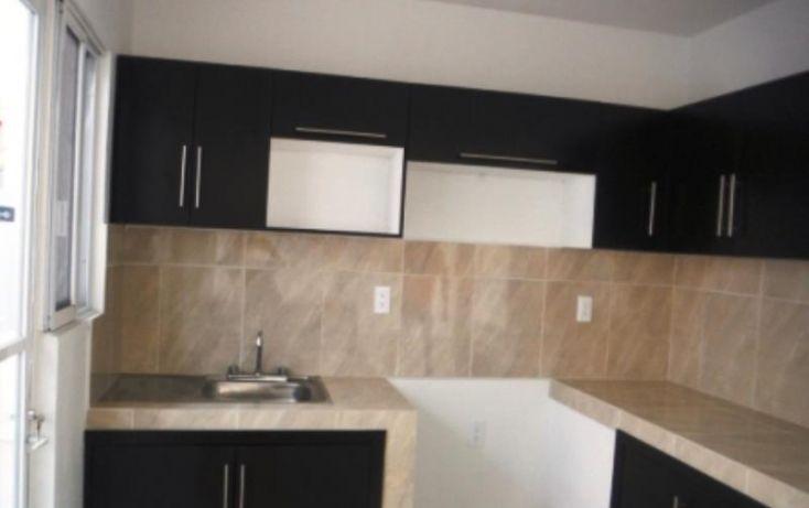 Foto de casa en venta en, juan morales, yecapixtla, morelos, 1485871 no 05