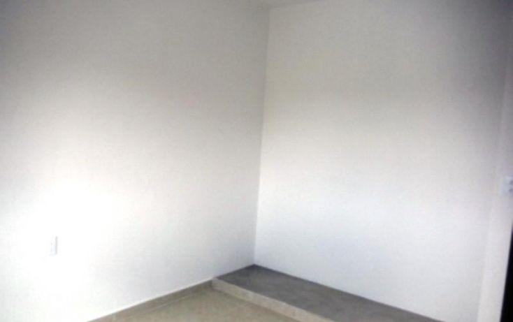 Foto de casa en venta en, juan morales, yecapixtla, morelos, 1485871 no 06