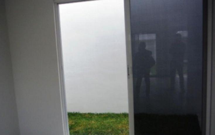 Foto de casa en venta en, juan morales, yecapixtla, morelos, 1485871 no 10