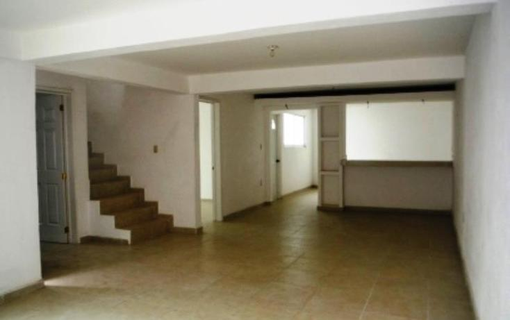 Foto de casa en venta en  , juan morales, yecapixtla, morelos, 1491523 No. 03