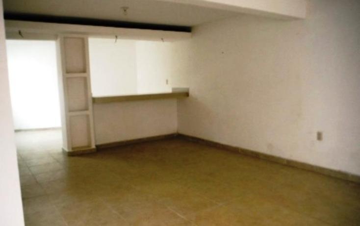 Foto de casa en venta en  , juan morales, yecapixtla, morelos, 1491523 No. 04