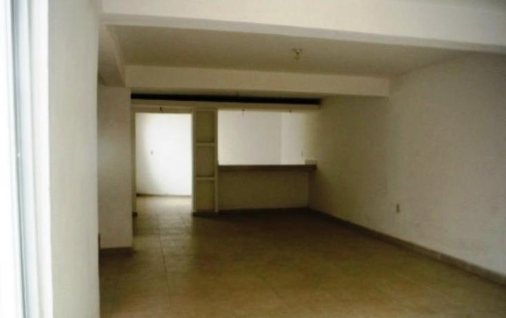 Foto de casa en venta en  , juan morales, yecapixtla, morelos, 1491523 No. 05
