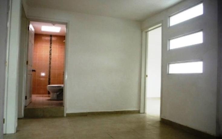 Foto de casa en venta en  , juan morales, yecapixtla, morelos, 1491523 No. 06