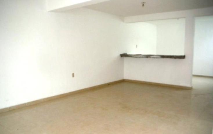 Foto de casa en venta en  , juan morales, yecapixtla, morelos, 1536572 No. 02