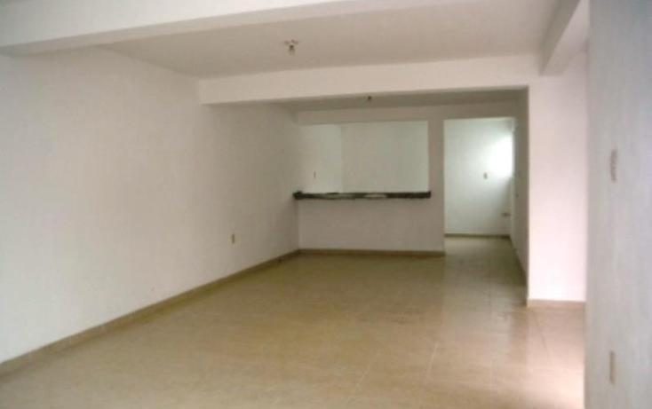 Foto de casa en venta en  , juan morales, yecapixtla, morelos, 1536572 No. 03