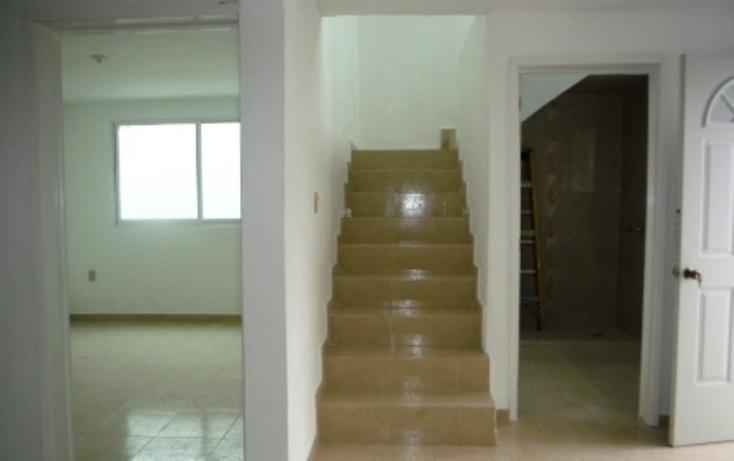 Foto de casa en venta en  , juan morales, yecapixtla, morelos, 1536572 No. 04