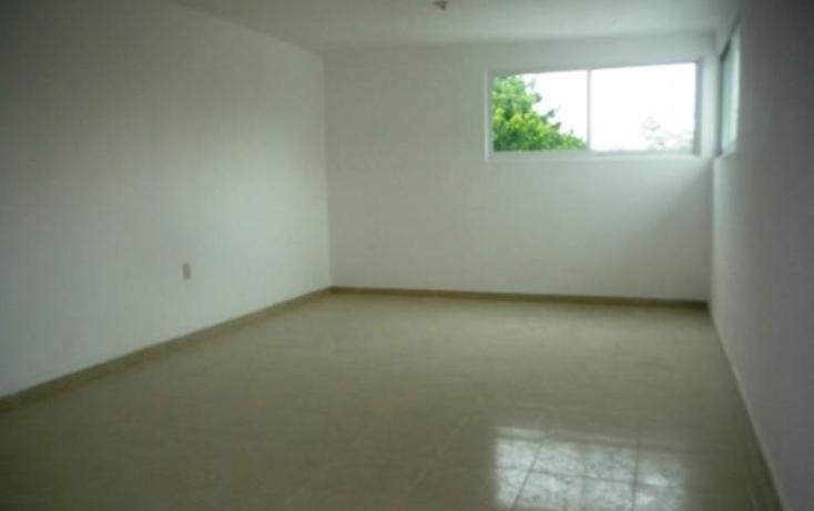 Foto de casa en venta en  , juan morales, yecapixtla, morelos, 1536572 No. 08