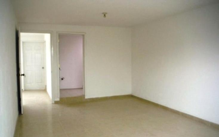 Foto de casa en venta en  , juan morales, yecapixtla, morelos, 1536572 No. 10