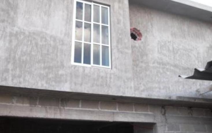 Foto de casa en venta en  , juan morales, yecapixtla, morelos, 1538480 No. 01