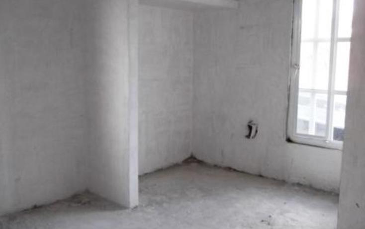 Foto de casa en venta en  , juan morales, yecapixtla, morelos, 1538480 No. 03