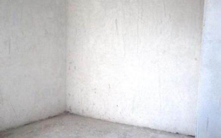 Foto de casa en venta en, juan morales, yecapixtla, morelos, 1538480 no 04