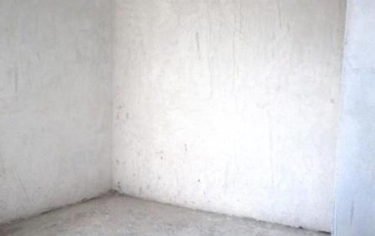 Foto de casa en venta en  , juan morales, yecapixtla, morelos, 1538480 No. 04
