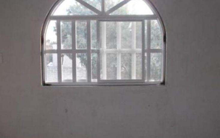 Foto de casa en venta en, juan morales, yecapixtla, morelos, 1538480 no 05