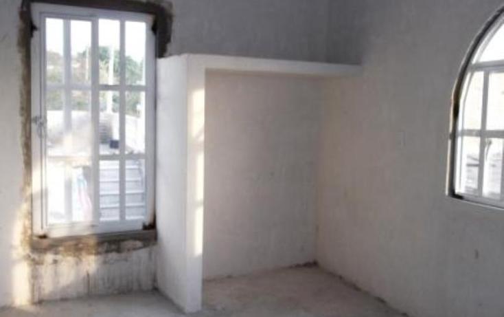 Foto de casa en venta en  , juan morales, yecapixtla, morelos, 1538480 No. 06