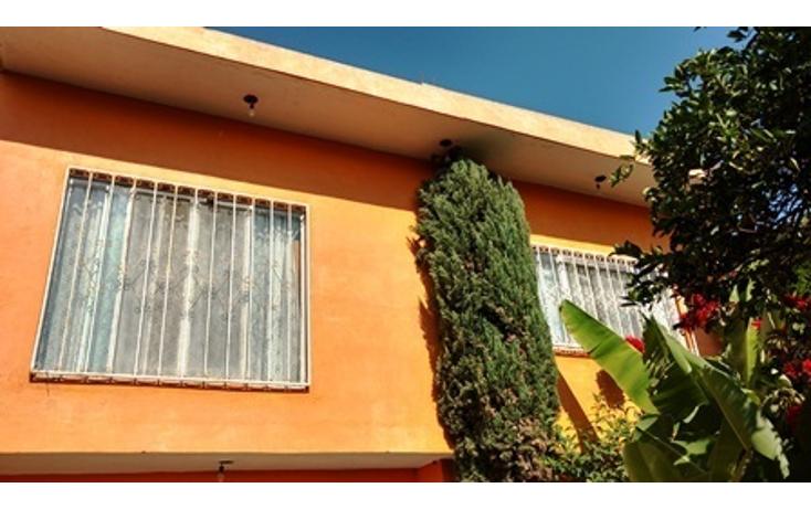 Foto de casa en venta en  , juan morales, yecapixtla, morelos, 1545786 No. 05