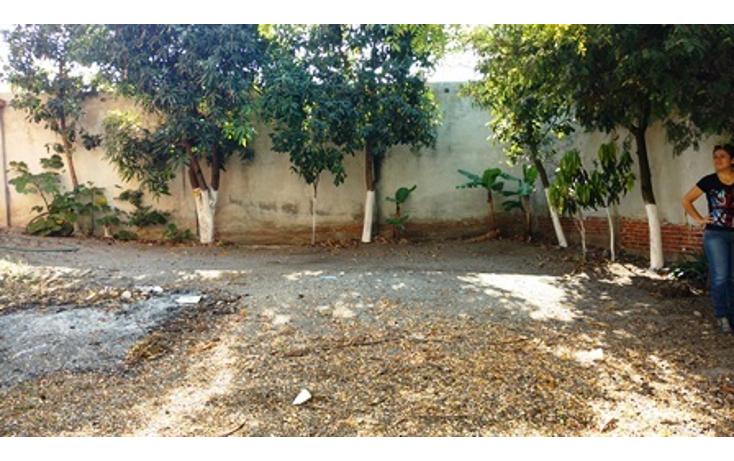 Foto de casa en venta en  , juan morales, yecapixtla, morelos, 1545786 No. 07