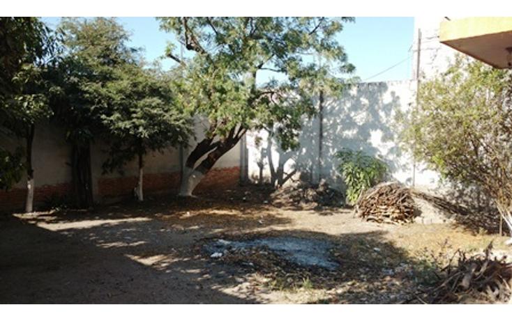 Foto de casa en venta en  , juan morales, yecapixtla, morelos, 1545786 No. 08