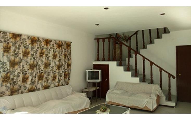 Foto de casa en venta en  , juan morales, yecapixtla, morelos, 1545786 No. 09