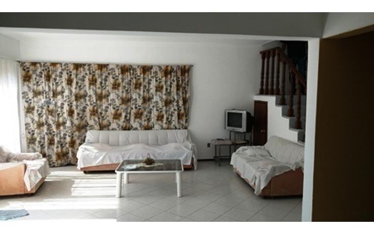 Foto de casa en venta en  , juan morales, yecapixtla, morelos, 1545786 No. 10