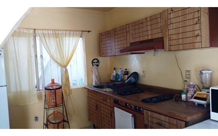 Foto de casa en venta en  , juan morales, yecapixtla, morelos, 1545786 No. 12