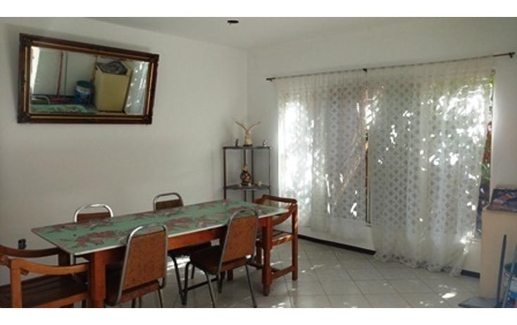 Foto de casa en venta en  , juan morales, yecapixtla, morelos, 1545786 No. 13