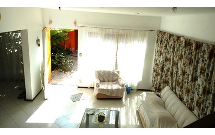 Foto de casa en venta en  , juan morales, yecapixtla, morelos, 1545786 No. 14