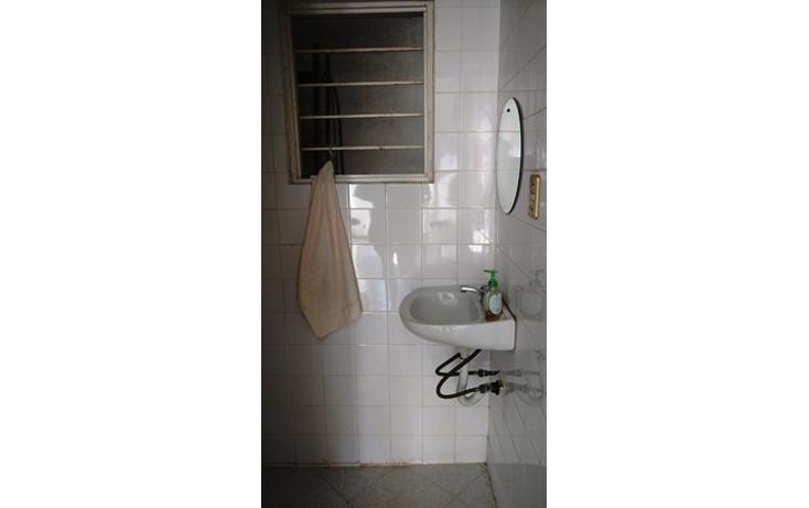 Foto de casa en venta en  , juan morales, yecapixtla, morelos, 1545786 No. 15