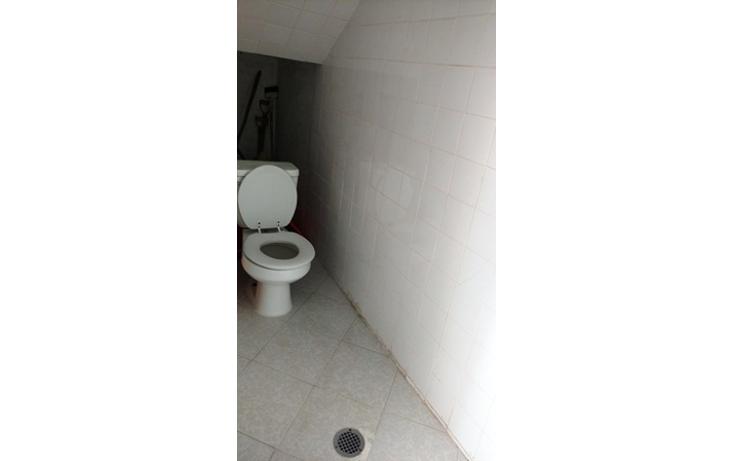 Foto de casa en venta en  , juan morales, yecapixtla, morelos, 1545786 No. 16
