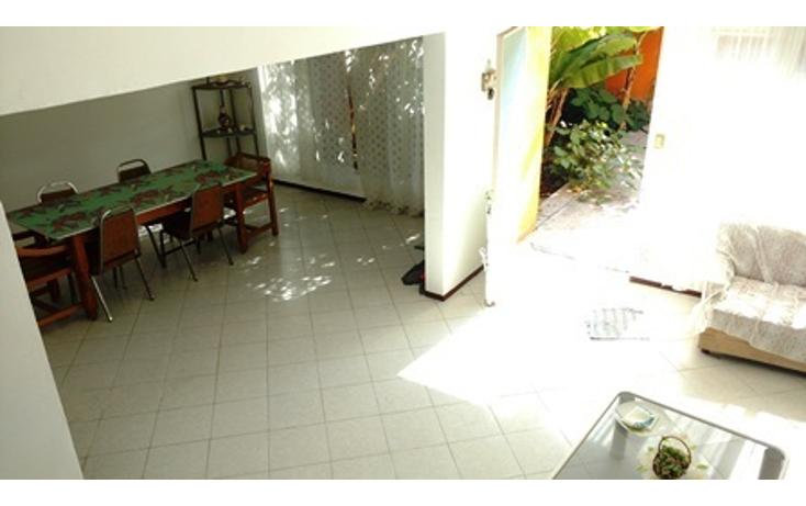 Foto de casa en venta en  , juan morales, yecapixtla, morelos, 1545786 No. 17