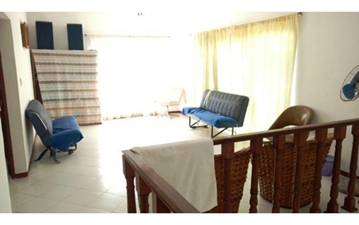 Foto de casa en venta en  , juan morales, yecapixtla, morelos, 1545786 No. 18